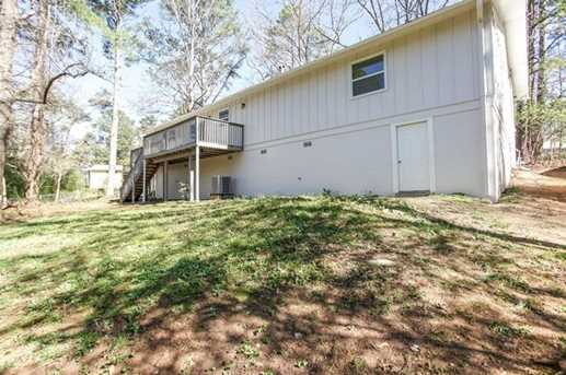 3653 Eagle Woods Circle - Photo 23