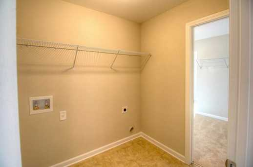 2071 Browning Bend Court - Photo 31