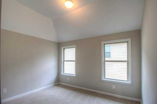2071 Browning Bend Court - Photo 33