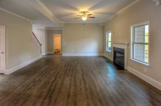 2071 Browning Bend Court - Photo 13