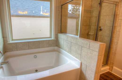 2071 Browning Bend Court - Photo 25