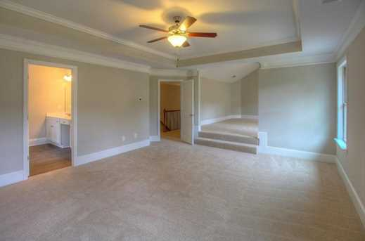 2071 Browning Bend Court - Photo 19