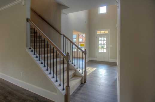 2071 Browning Bend Court - Photo 9