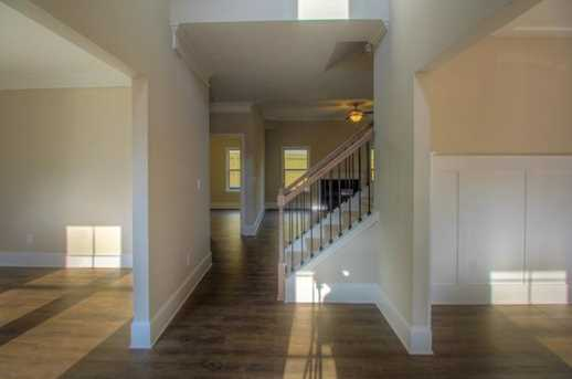 2071 Browning Bend Court - Photo 5