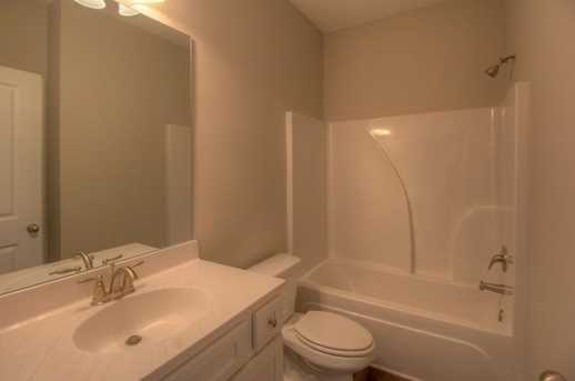 2071 Browning Bend Court - Photo 35