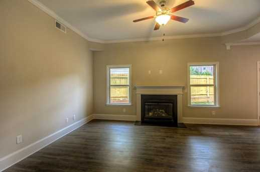 2071 Browning Bend Court - Photo 11