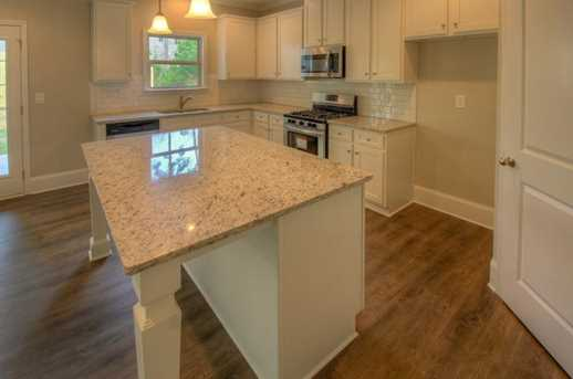 2071 Browning Bend Court - Photo 15