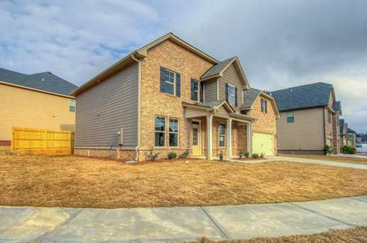 2071 Browning Bend Court - Photo 3