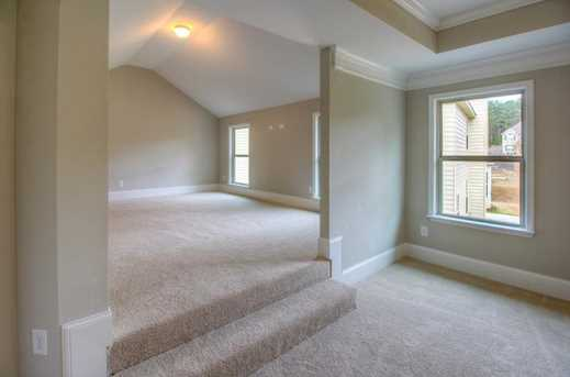 2071 Browning Bend Court - Photo 21