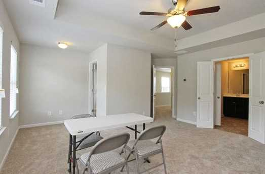 1038 Mays Hill SW - Photo 15