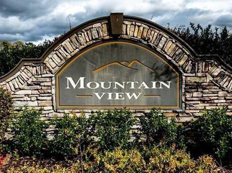 203 Mountain Vista Boulevard - Photo 39