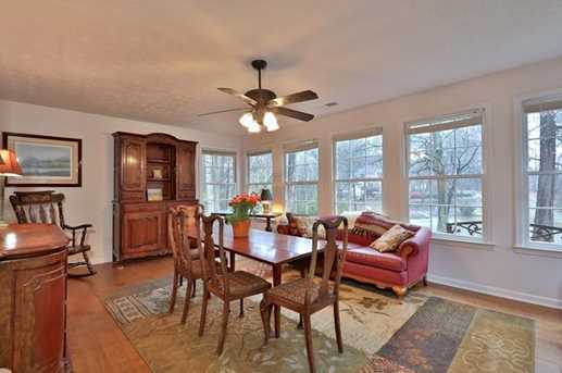4818 Old Stilesboro Road NW - Photo 3