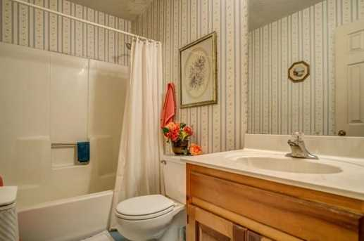 1004 Crabtree Close - Photo 37