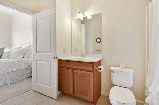 3040 Peachtree Road NW #1603 - Photo 9