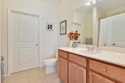 3040 Peachtree Road NW #1603 - Photo 7