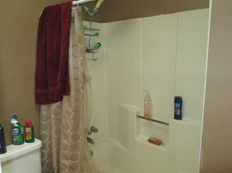 4505 Laurie Lane - Photo 7