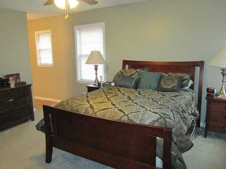 4505 Laurie Lane - Photo 5