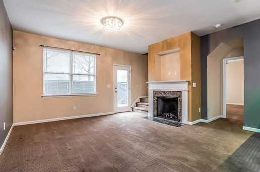 3719 Humber Court - Photo 5
