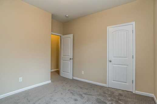 3719 Humber Court - Photo 23