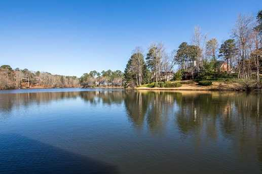 8555 Haven Wood Trail - Photo 39