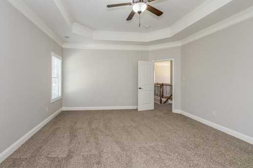 4745 Summer Song Court - Photo 25