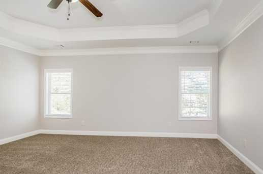 4745 Summer Song Court - Photo 27