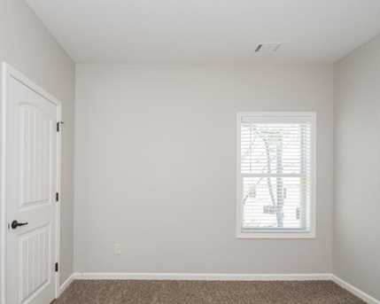 4745 Summer Song Court - Photo 19