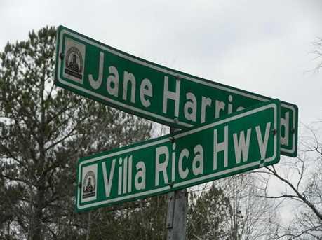 5035 Villa Rica Highway - Photo 3