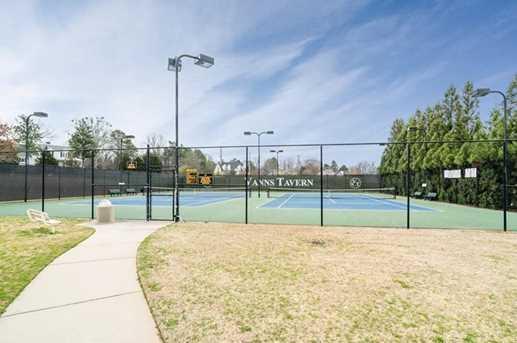 8950 Yellow Pine Court - Photo 37