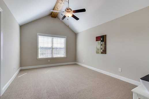 17333 Barberry Rd #218 - Photo 33