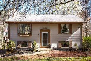 175 Hembree Forest Circle - Photo 1