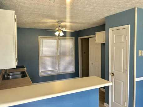 1537 Willow Gate Trace - Photo 7
