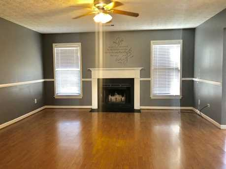 1537 Willow Gate Trace - Photo 3