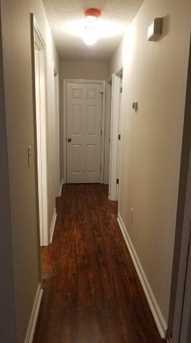 765 Forest Path - Photo 11