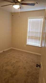 765 Forest Path - Photo 15