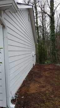 765 Forest Path - Photo 3