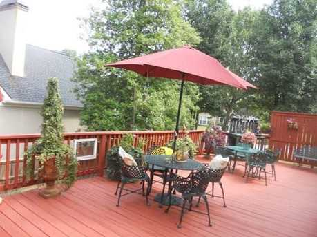 5001 Secluded Pines Drive - Photo 11