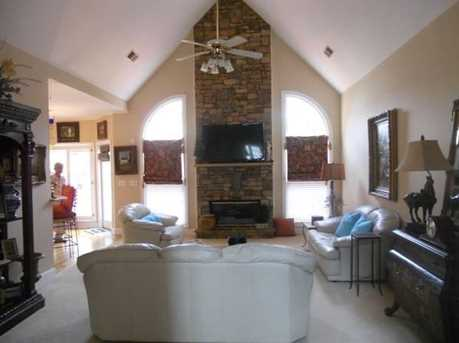 5001 Secluded Pines Drive - Photo 3