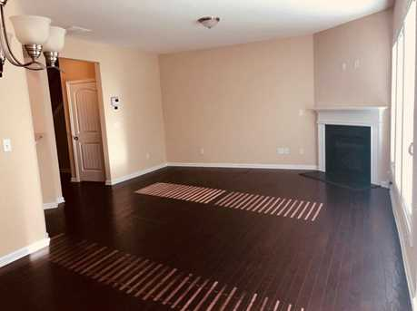 1335 Hampton Oaks Drive - Photo 5