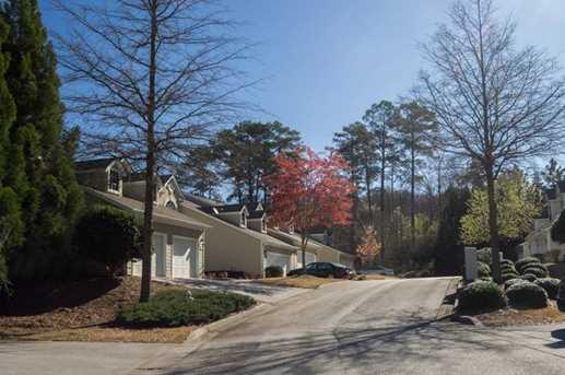 2015 Barrett Lakes Boulevard #115 - Photo 27