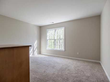 770 Ullswater Cove - Photo 21