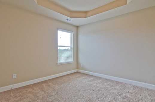1207 Jernigan Court - Photo 23