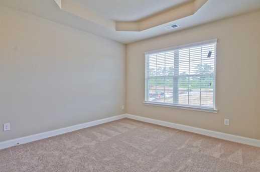 1207 Jernigan Court - Photo 25