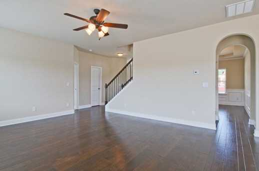 1207 Jernigan Court - Photo 11