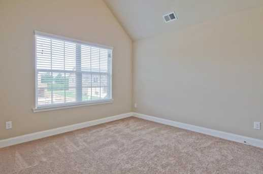 1207 Jernigan Court - Photo 27