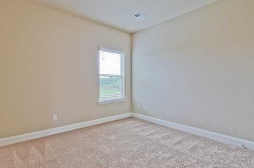 1207 Jernigan Court - Photo 13