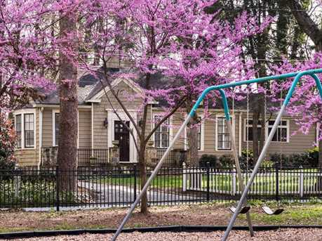 2355 Pine Grove Drive NW - Photo 29