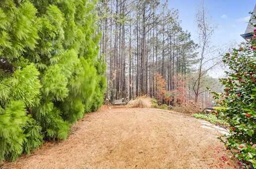 203 Misty Hill Trail - Photo 33