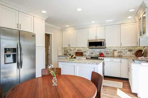 1400 Moores Mill Road NW - Photo 3