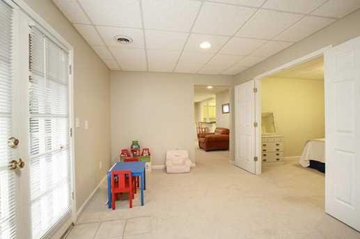10310 Carleigh Lane - Photo 29